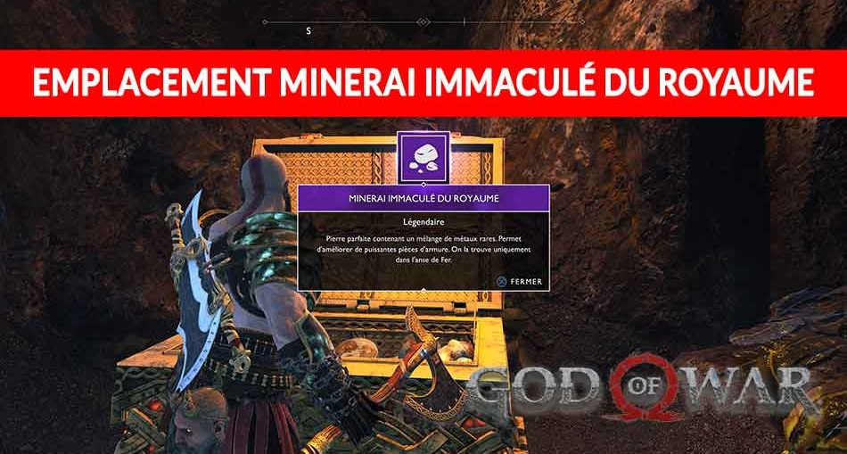 god-of-war-ressource-minerai-immacule-du-royaume