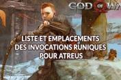 god-of-war-toutes-les-invocations-runiques