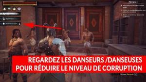 guerir-corruption-danseurs-conan-exiles