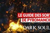guide-magie-pyromancies-dark-souls-remastered