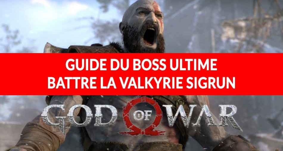 guide-strategie-boss-ultime-god-of-war