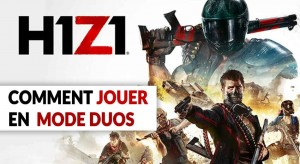 h1z1-activer-mode-duos-coop