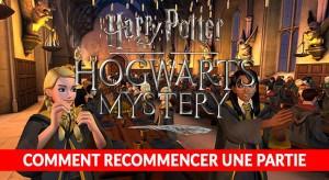harry-potter-hogwarts-mystery-effacer-une-partie