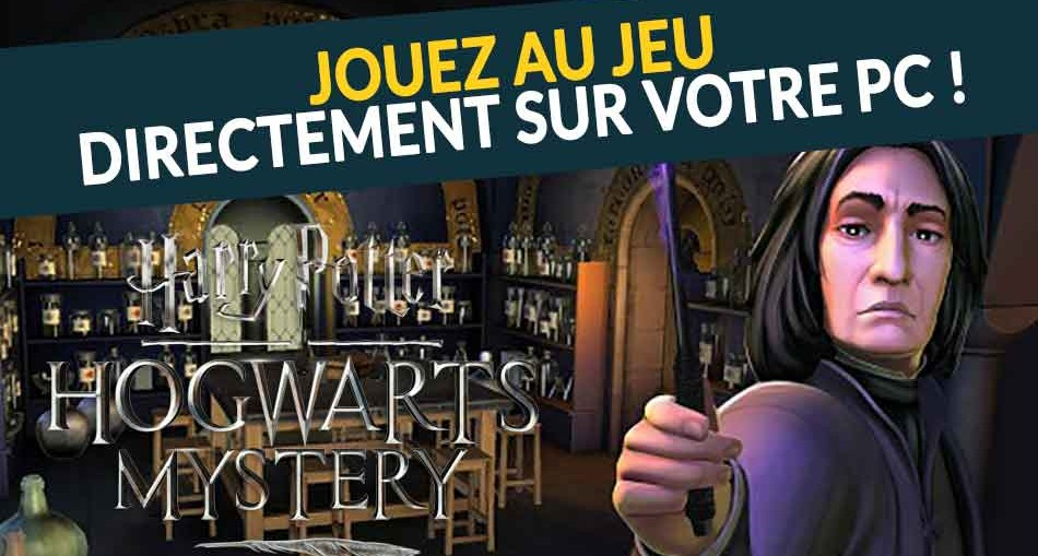 harry-potter-hogwarts-mystery-telechargement-version-pc