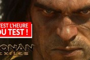 jeu-video-Conan-Exile-test-avis