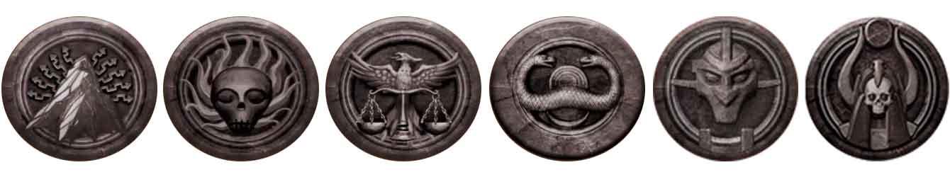 liste-icones-religions-de-conan-exiles