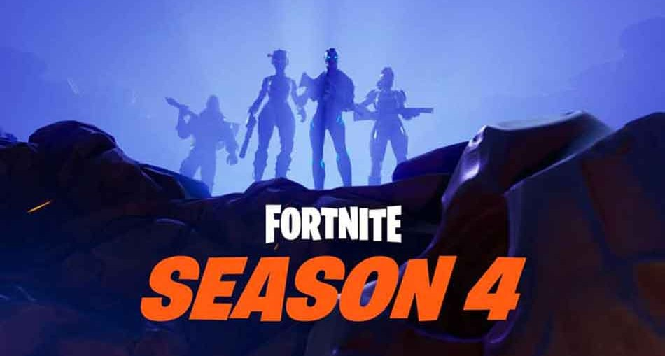 nouvelle-saison-4-de-fortnite-battle-royale