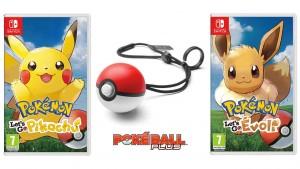 pokemon-lets-go-cover-jaquette-switch