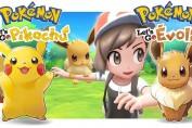 pokemon-lets-go-toutes-les-infos
