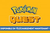 pokemon-quest-telechargement-switch-apk-android