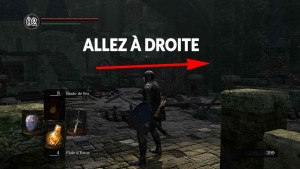 position-marchand-village-morts-vivants-dark-souls-remastered