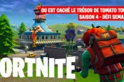 saison-4-fortnite-defi-tomato-town