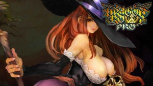sorciere-magicienne-dragons-crown-pro