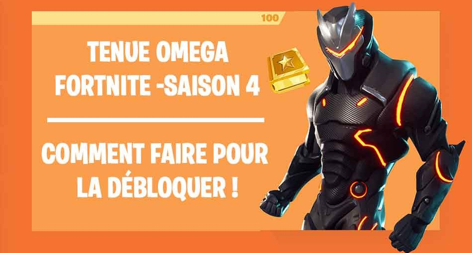 Defi a faire sur fortnite