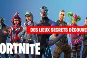 zone-secret-map-fortnite-saison-4