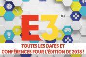 E3-2018-programmation