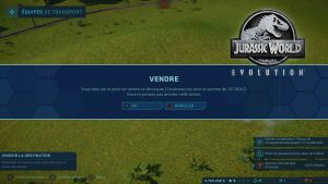Jurassic-World-Evolution-confirmer-vente-dinos