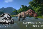 Jurassic-World-Evolution-fonction-vendre-les-dinosaures