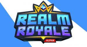 RealmRoyale-version-console-telechargement