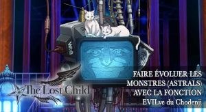The-Lost-Child-EVILve-monstres-Astrals