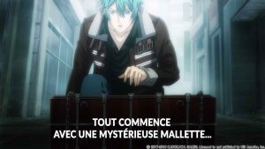 The-Lost-Child-hayato-mallette-gangour