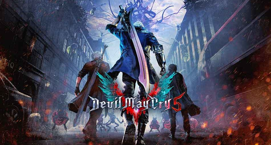 annonce-devil-may-cry-5-capcom