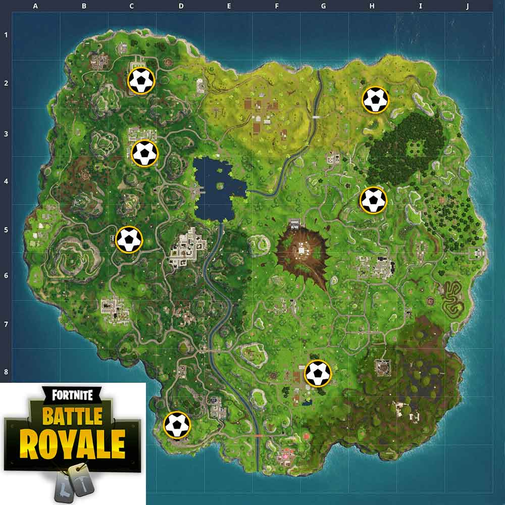 carte-terrain-de-football-fortnite-defi