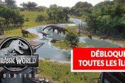 debloquer-ile-parc-jurassic-world-evolution
