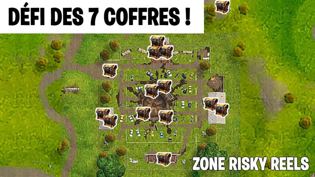 defi-coffres-risky-reels-fortnite