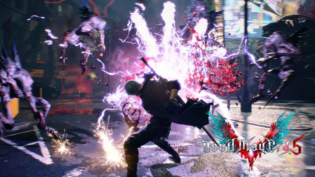 devil-may-cry-5-Nero-combat