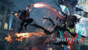 devil-may-cry-5-nero-gameplay