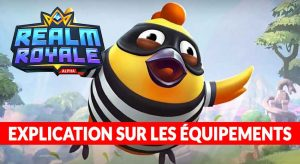 equipements-guide-realm-royale