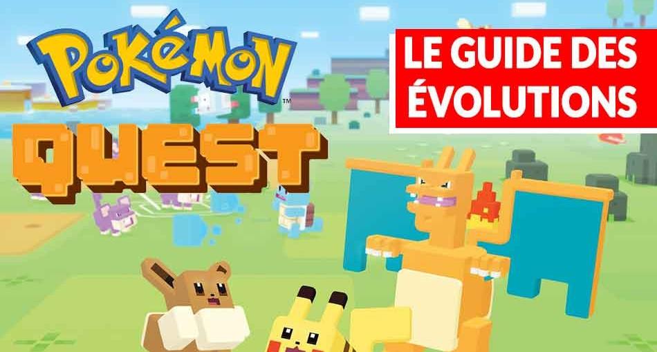 evolutions-guide-pokemon-quest