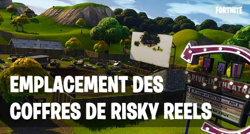 fortnite-defi-coffre-risky-reels