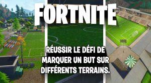 fortnite-guide-defi-terrains-de-foot