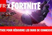 fortnite-probleme-connexion-sfr