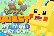 glitch-fuite-pokemon-quest