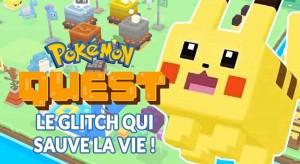 glitch-fuite-pokemon-quest