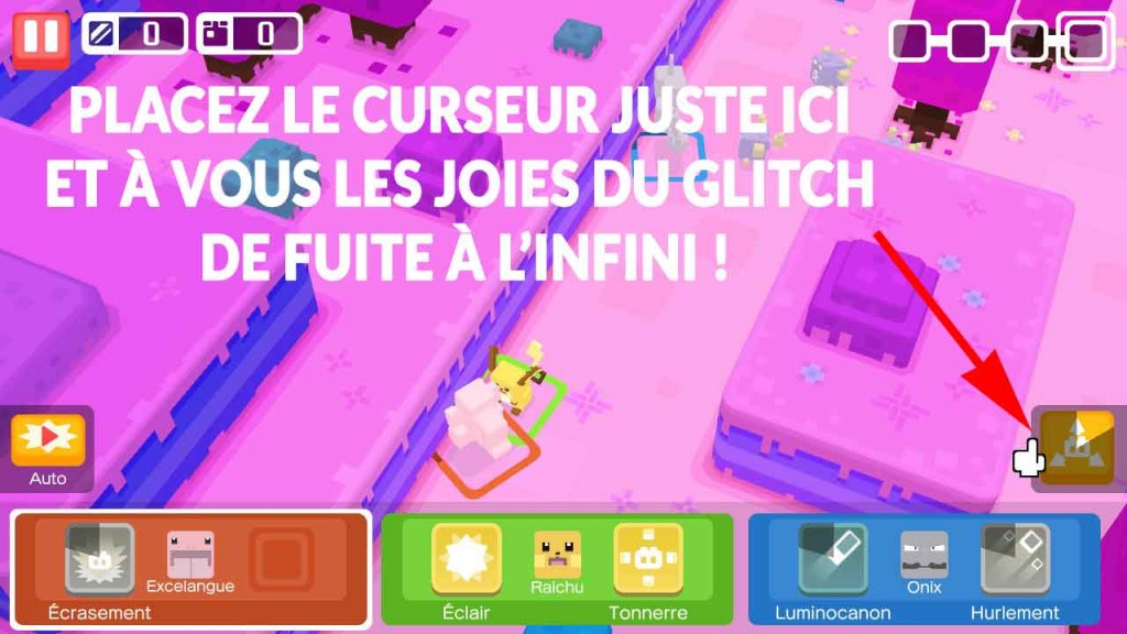 glitch-infini-pokemon-quest