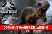 jurassic-world-evolution-gagner-argent