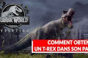 jurassic-world-evolution-obtenir-t-rex