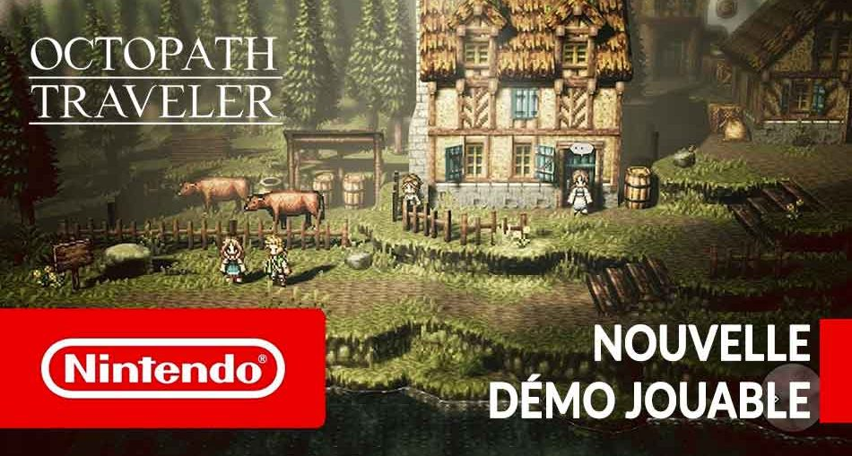octopath-traveler-nouvelle-demo-jouable