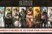 octopath-traveler-switch-duree-de-vie-du-jeu