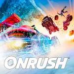 onrush-avis-generation-game