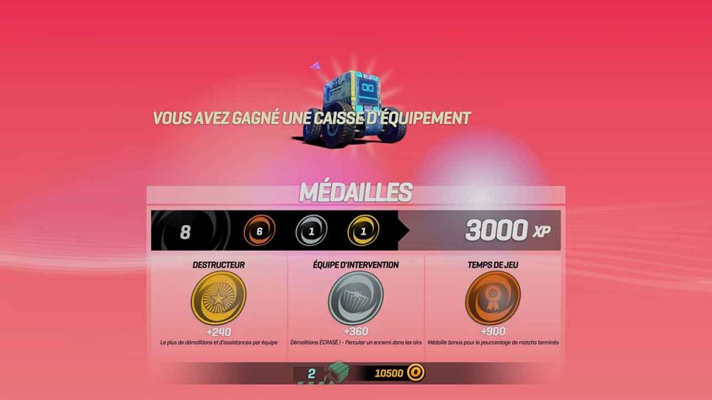 onrush-caisse-equipement-lootboxes