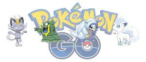 pokemon-go-liste-complete-oeuf-7km-alola-formes