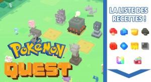 pokemon-quest-liste-recettes