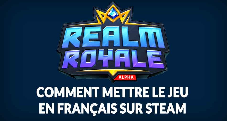 realm-royale-langue-FR-steam-option