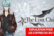 the-lost-child-explication-systeme-coffres