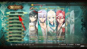 Shining-Resonance-Refrain-changement-du-personnage-jouable